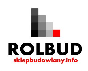 Rolbud Hrubieszów